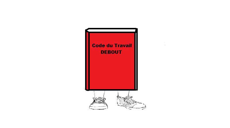 code-du-travail-debout