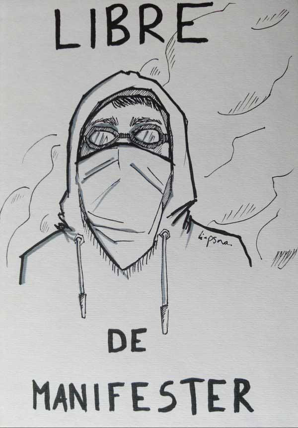 gazette-rennes-dessin