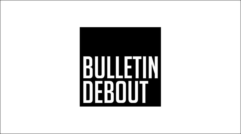 logo-bulletindebout