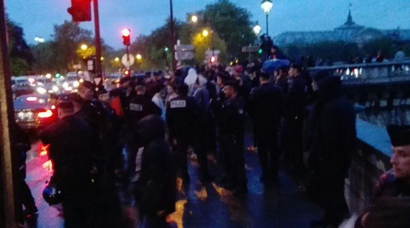 10 mai - présence policière (3)