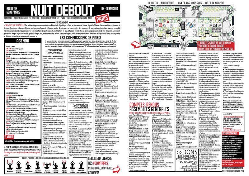 Bulletin 66-67