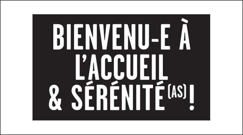 Logo Accueil-Sérénité