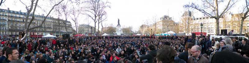 République (panoramique 2)