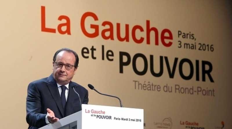 Revue 5mai Hollande