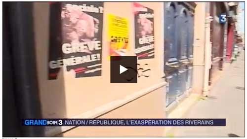 revue 6mai (2) France3