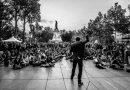 Nuit Debout : souvenir souvenirs