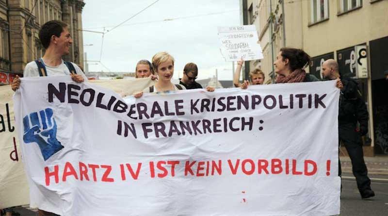 ND Leipzig (1)