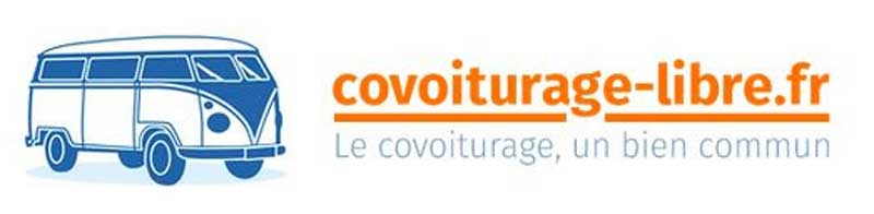 quatre actions 2 covoiturage