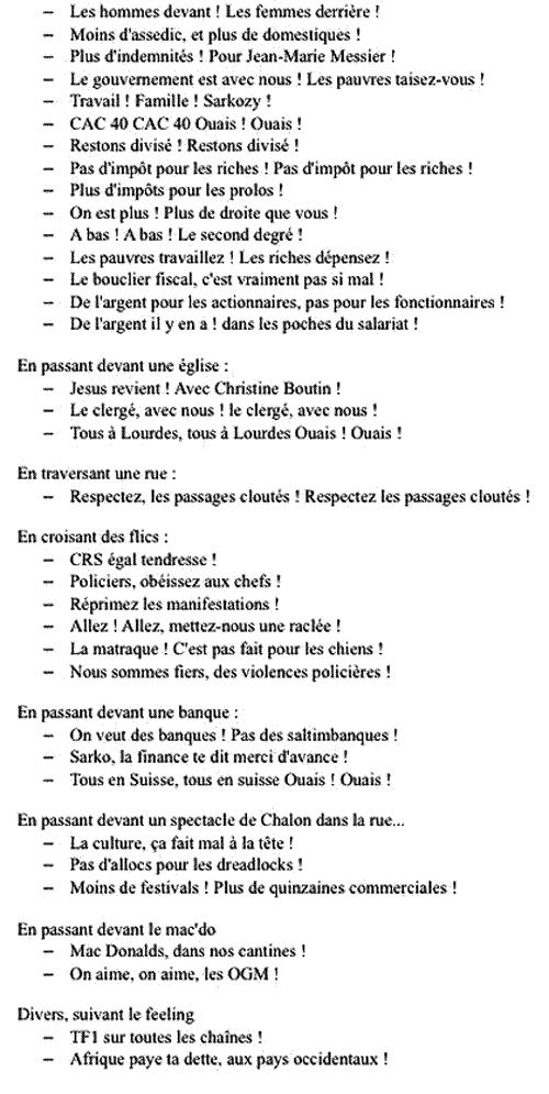 tvdebout_2juin_5-slogans