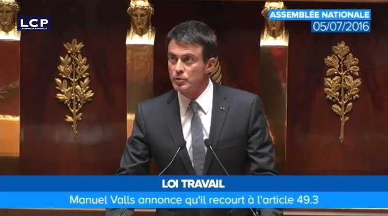20160706 revue - Valls