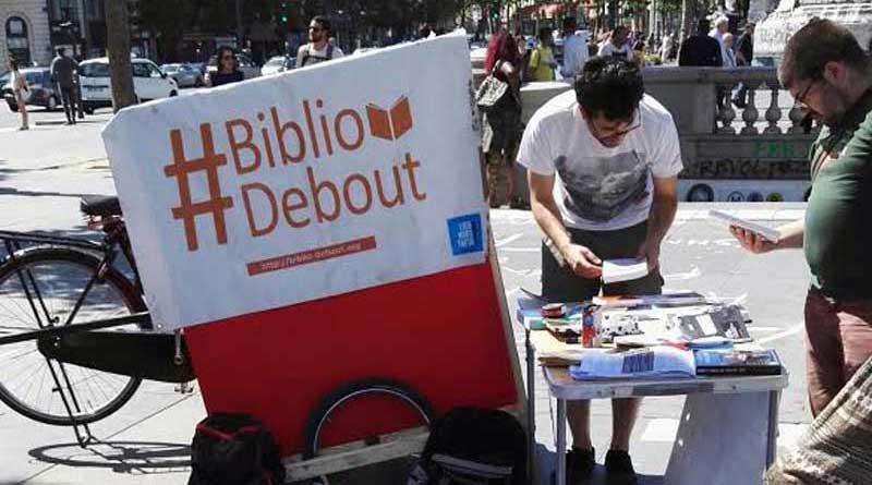 bilancom_3_1-bibliodebout
