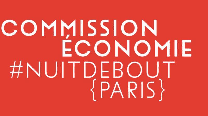 commission-economie-politique