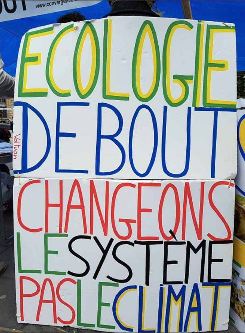 ecologie-debout_3