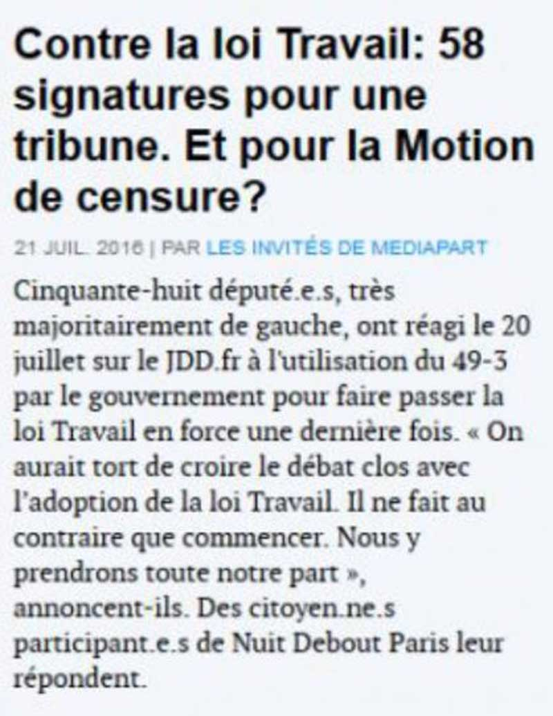 motion-censure-citoyenne_2-medipart