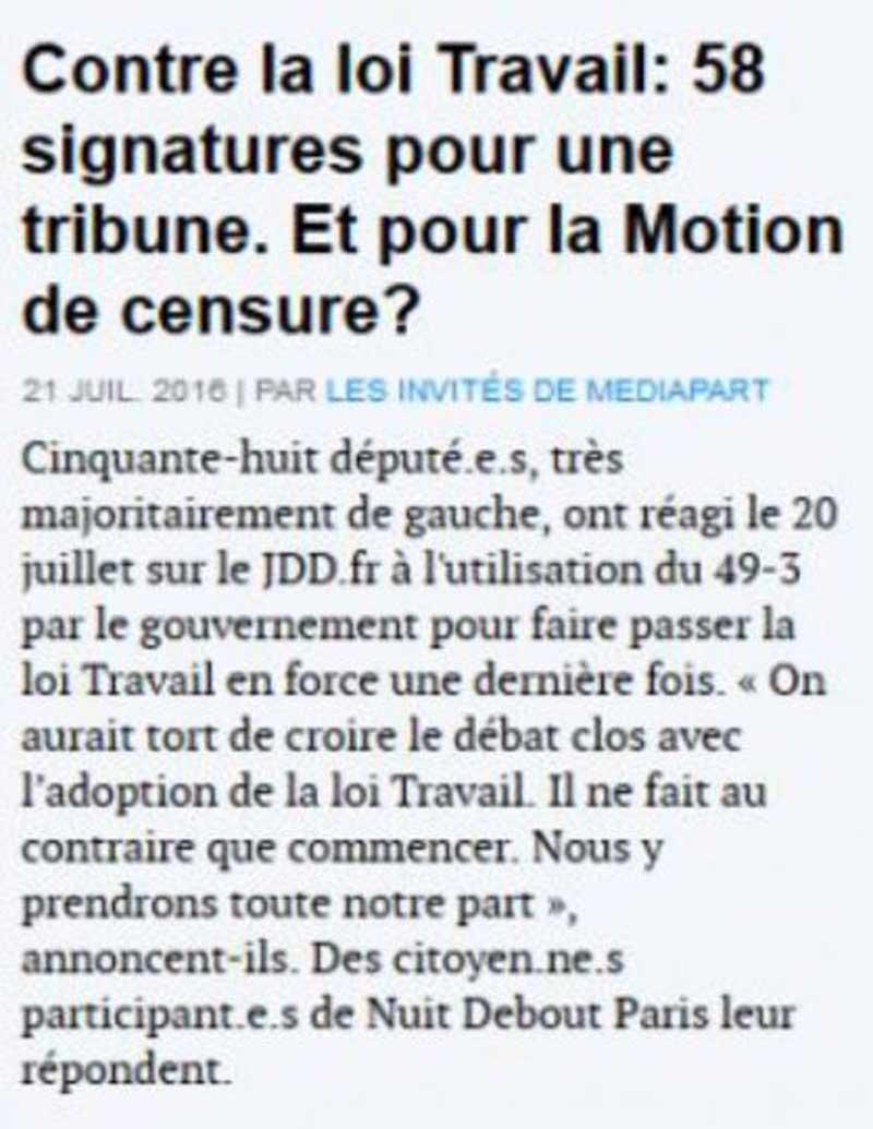 motion-censure-citoyenne_2-medipart