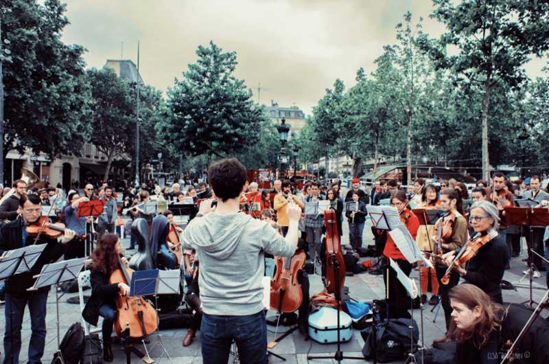 orchestre-debout-broclawski