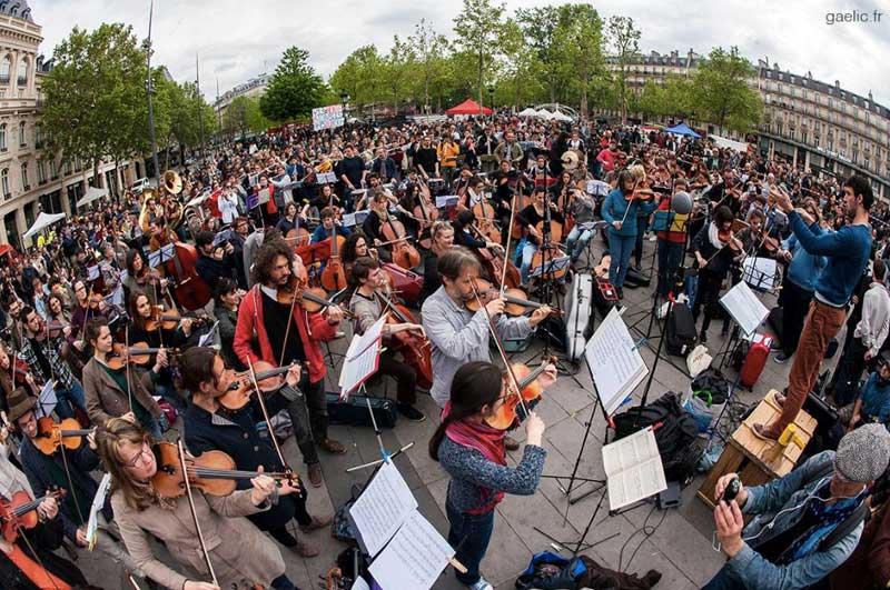 orchestre-debout-gaelic