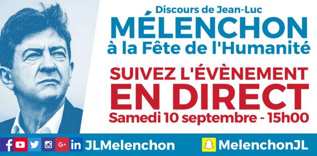 160913-fete-huma-discours-melenchon