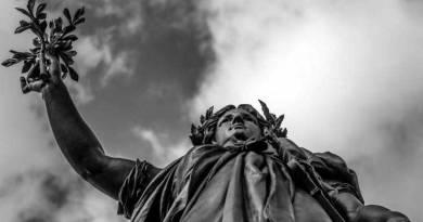 Nuit Debout : Un an après que sont-ils devenus ?