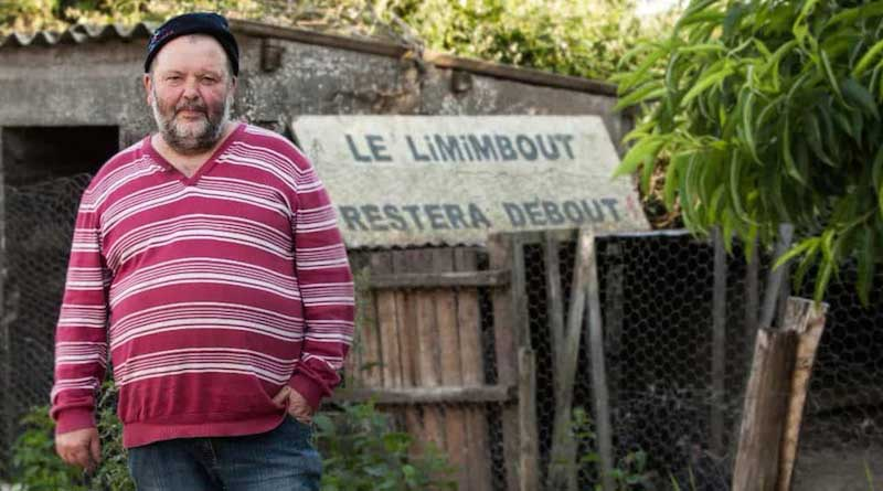 «Les pieds sur terre» : un documentaire juste et émouvant sur Notre-Dame-des-Landes