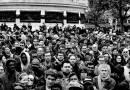 Le Front social, un réveil prometteur